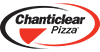 chanticlear pizza logo