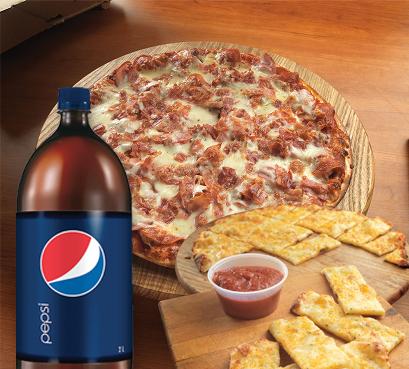 Monthly-special-pizza-chanticlear-image